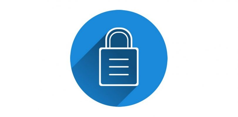10 Ways to Achieve a Rock Solid WordPress Security
